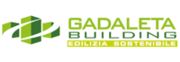 Gadaleta Building Logo
